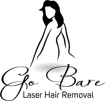 Go Bare Laser Hair Removal Studio