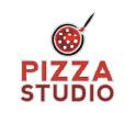 Pizza Studio-Farmingdale