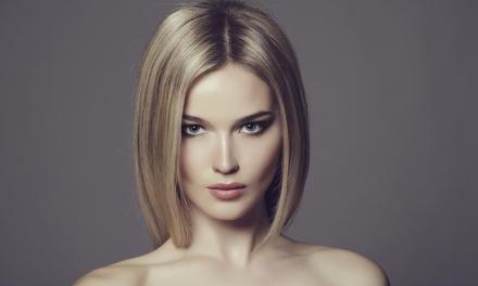 PSC Hair Studio