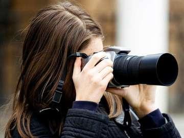 JP Teaches Photo