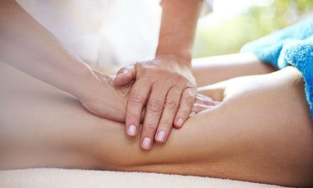 Perfectionist European Massage Studio