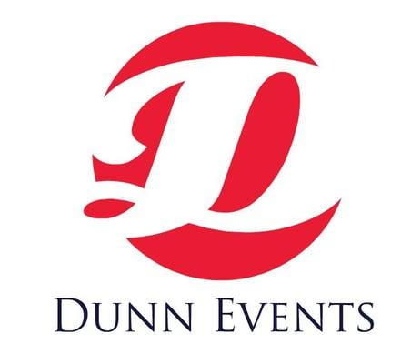 Dunn Events