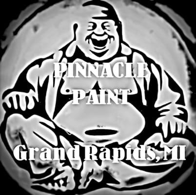 Pinnacle Paint