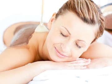 Euphoria Massage & Spa