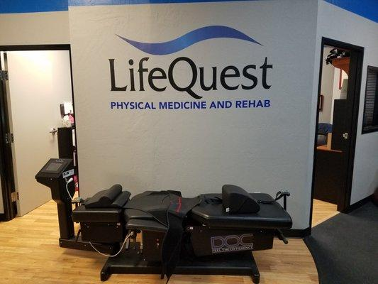 LifeQuest