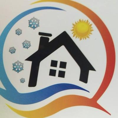 Cain Family Heating and Cooling