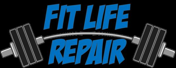 FitLife Repair & Service