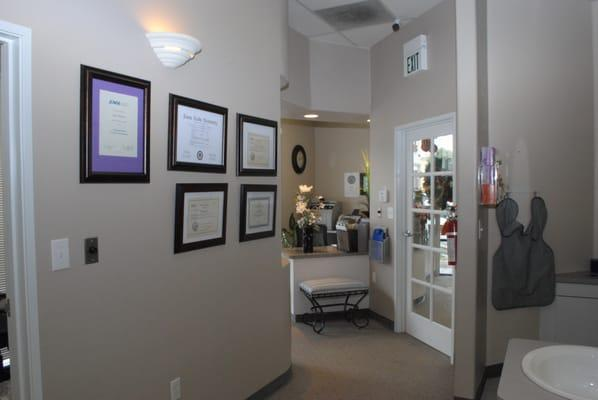 Aura Family Dentistry