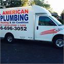 ALL American Plumbing