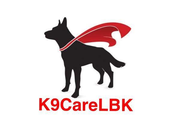 K9carelbk