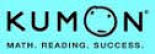Kumon Math & Reading Center of Machesney Park