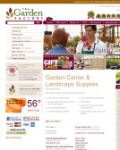 Garden Factory Inc