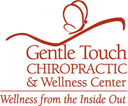 Gentle Touch Chiropractic & Wellness Center