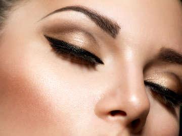Paradise Permanent Makeup Solutions