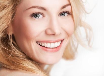 Jeannie's Magic Skin Care Services