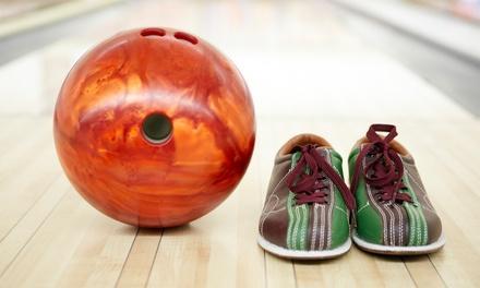 Bountiful Bowl