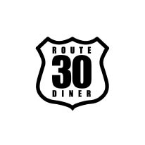 Route 30 Diner