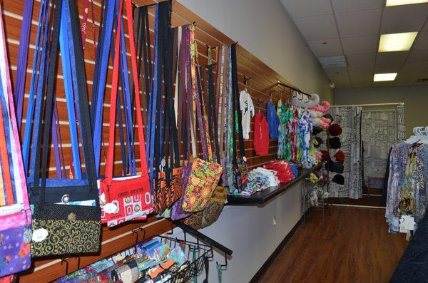 Walton Creek Boutique