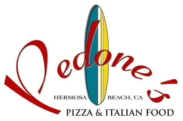 Pedones Pizzeria An Italian Kitchen