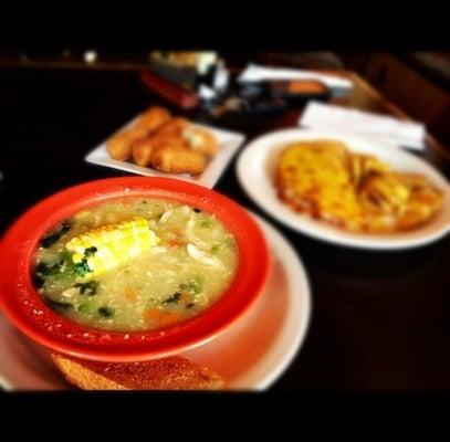 Zaguan Latin Cafe and Bakery