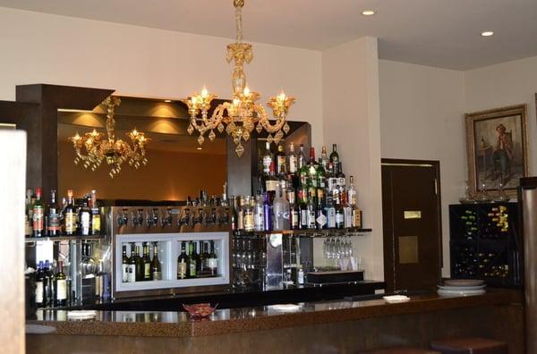 Marino Restaurante