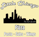 Little Chicago