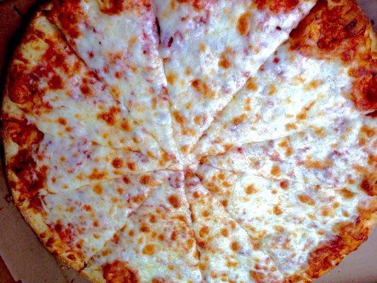 Diamond Pizza & Grill