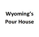 Wyoming's Pour House