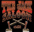The Jack Saloon