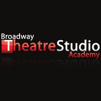 Broadway Theatre Studio
