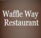 WAFFLE WAY RESTAURANT LLC