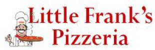 Little Franks Pizzeria