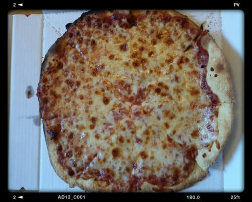 Falbo Brother's Pizzeria