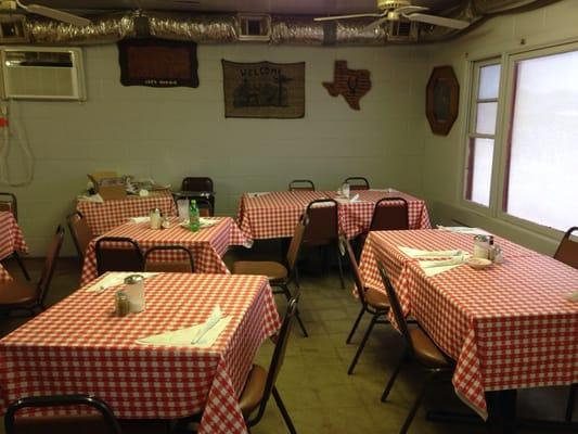 Lee's Hickory Smoked BBQ & Catering