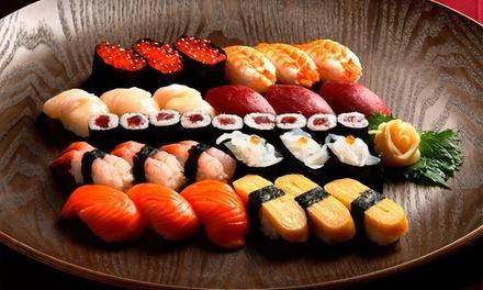 Tokyo Tasty
