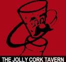 The Jolly Cork