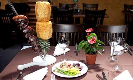 Cleo's Brazilian Steak House