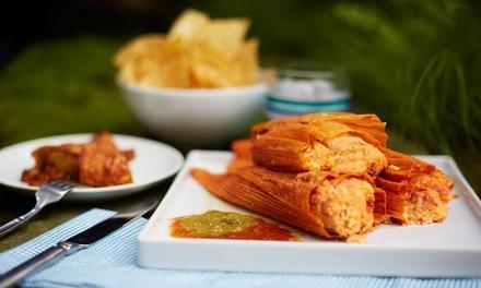 Poblano's Mexican Cuisine