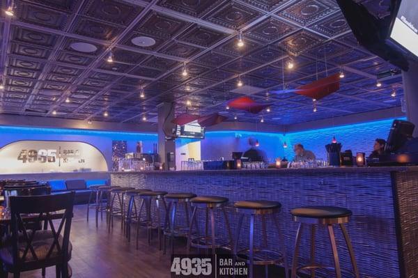 4935 Bar and Kitchen
