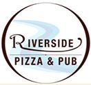 Riverside Pizza and Pub