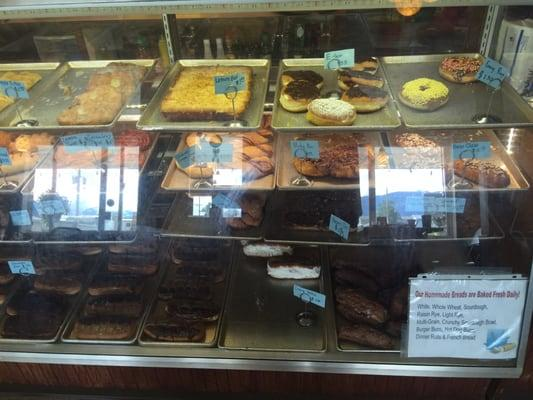 Chilkat Restaurant and Bakery
