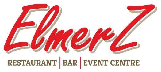 ElmerZ Restaurant