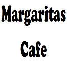 Margaritas Cafe Restaurant