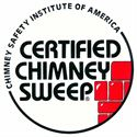 Fireplace And Chimney Tech Services