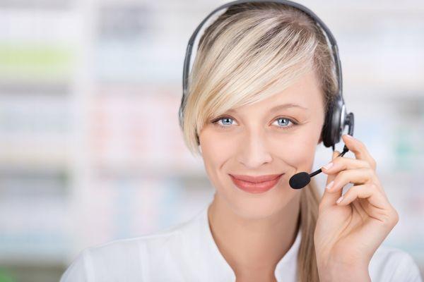 ACD Telecommunications