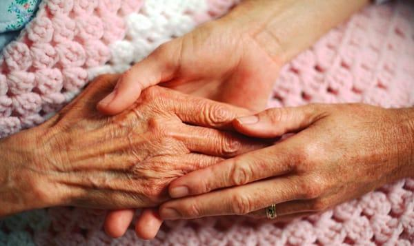 Gentle Care Home Assistance