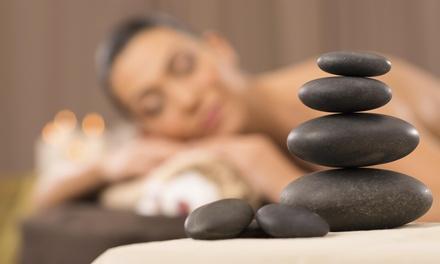 Nura Holistic Massage & Bodywork