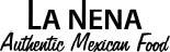 La Nena Mexican Resturant
