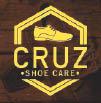 CRUZ SHOE REPAIR