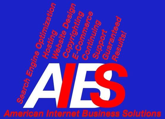 American Internet Business Solutions